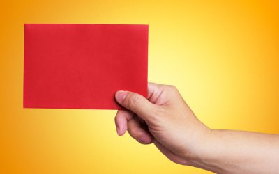 Winning with Effective Direct Mail